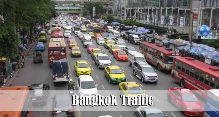9.1.13-traffic