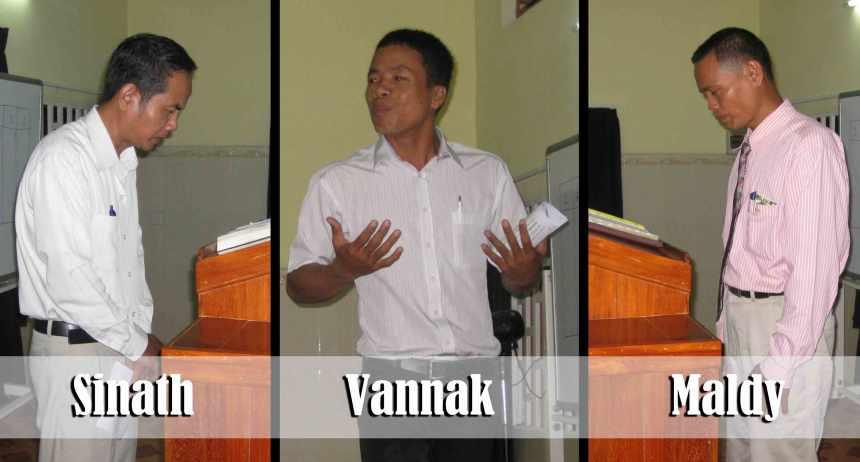 9.15.13-3-preachers