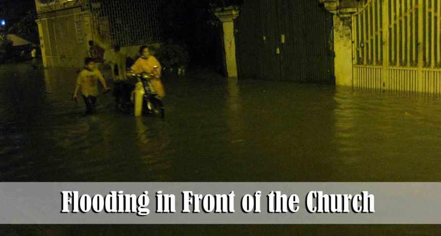 9.15.13-flood
