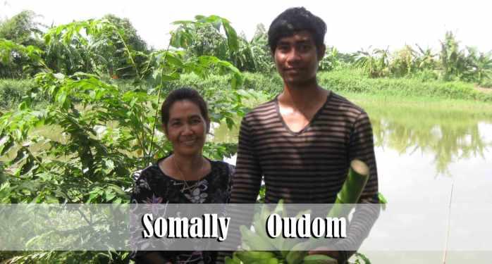 9.15.13-Somally-Oudom