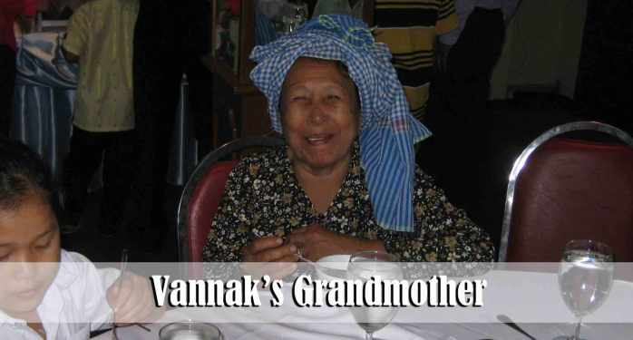 9.22.13-Vannak-grandmother