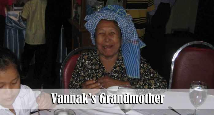 9.22.13-Vannak-grandmother