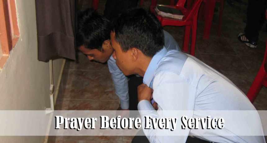 9.29.13-prayer