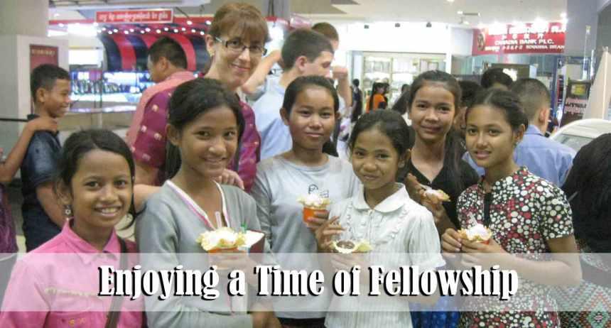 11.10.13-teen-fellowship