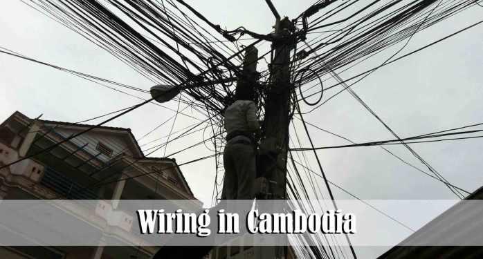 11.10.13-wiring