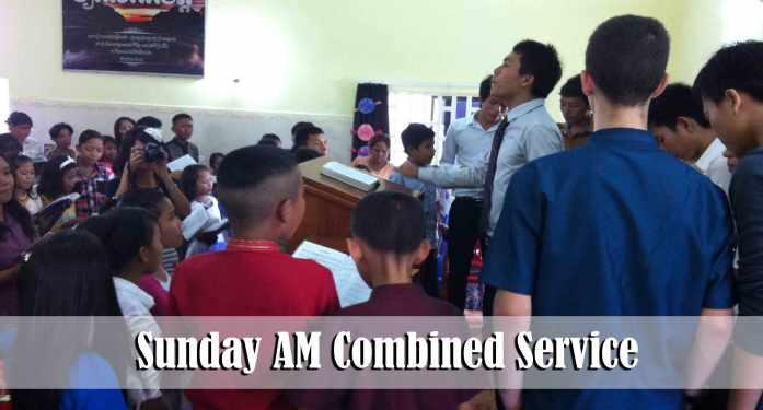 11.18.13-am-service