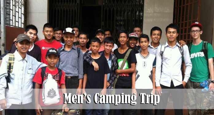 11.18.13-camping
