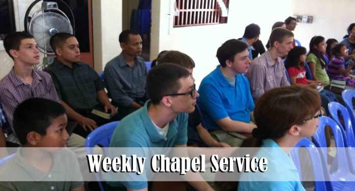 11.18.13-chapel