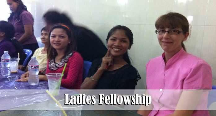 11.18.13-ladies-fellowship