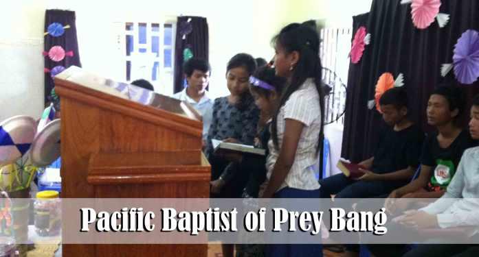 11.18.13-pbc-prey-bang