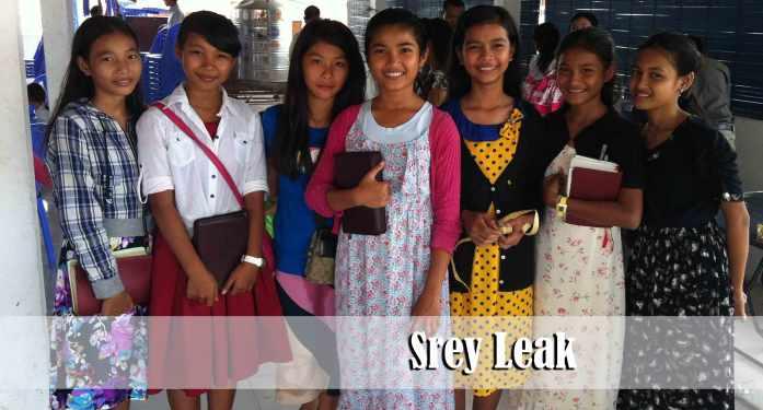 11.18.13-srey-leak