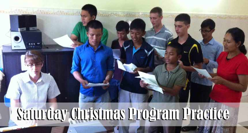 12.1.13-Christmas-practice