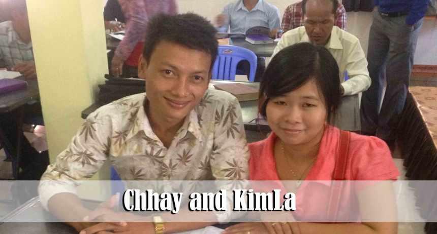 12.18.13-Chhay-KimLa
