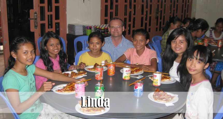 12.18.13-Linda