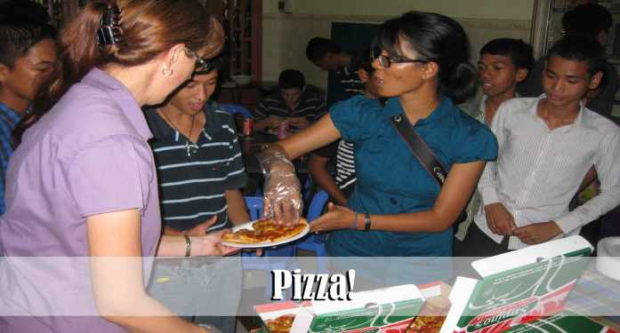12.18.13-pizz