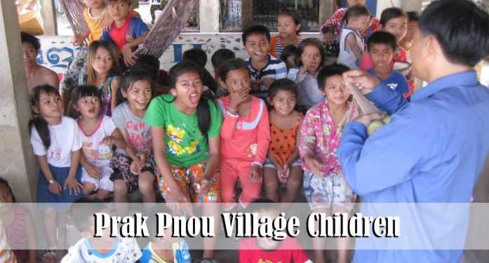 12.18.13-Prak-P-Children