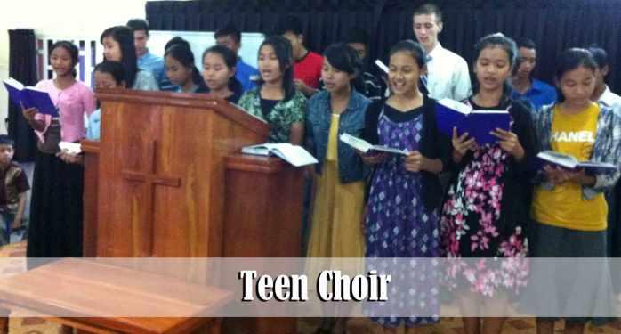 1.20.13-teen-choir