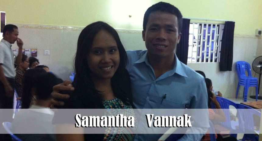 2.2.14-Vannak-Samantha