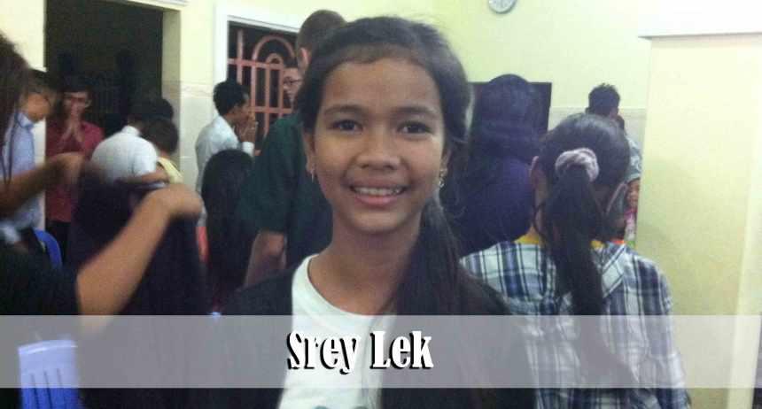 2.9.14-SreyLek
