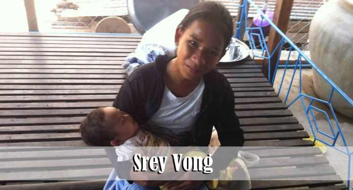 2.9.14-SreyVong