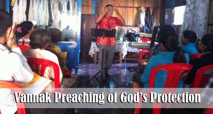 2.9.14-Vannak-preaching