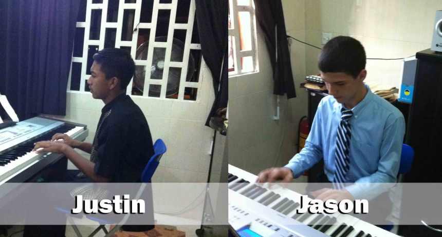 3.23.14-JustinJason