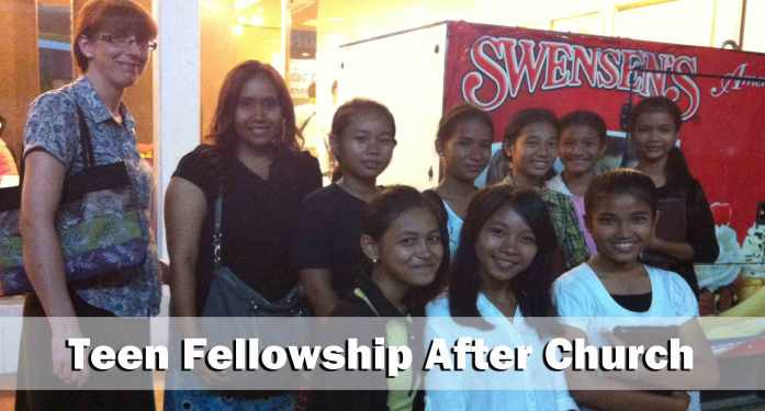 3.23.14-TeenFellowship
