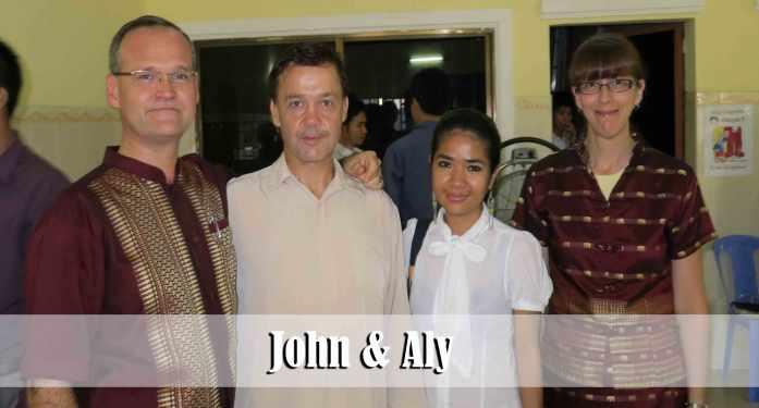 3.31.14-john-aly