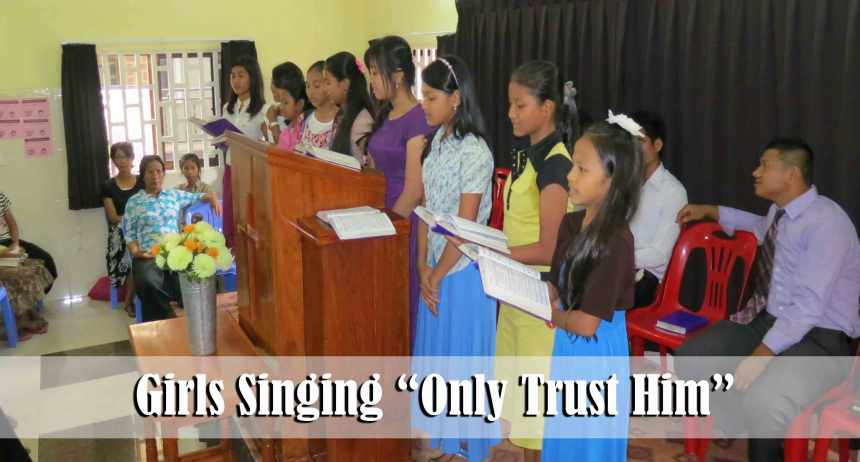 4.6.14-Only-Trust