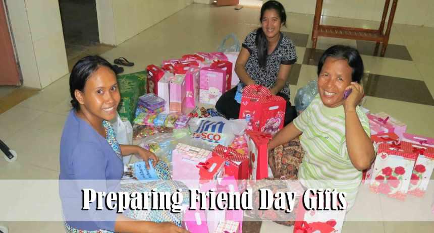 4.6.14-Prep-Friend-Day