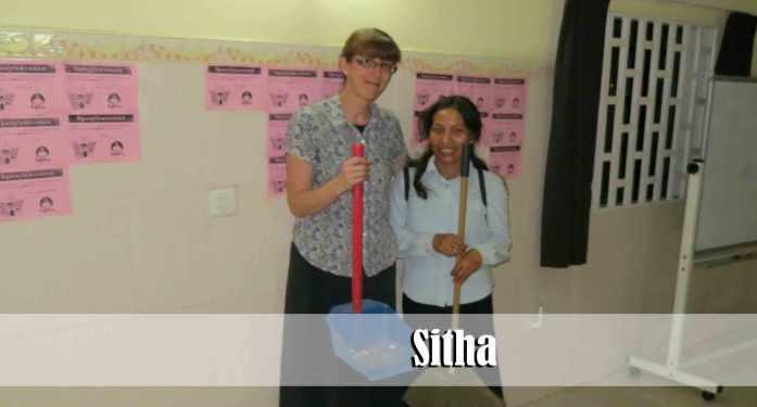 4.6.14-Sitha