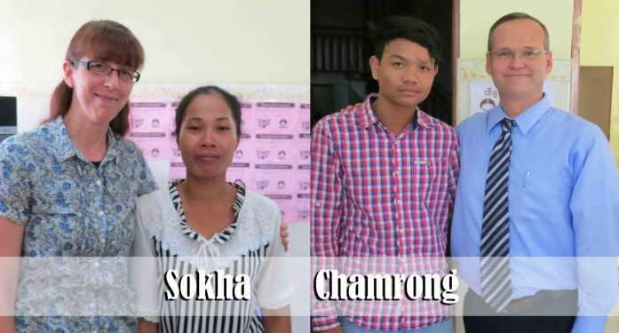 4.6.14-Sokha-Chamrong