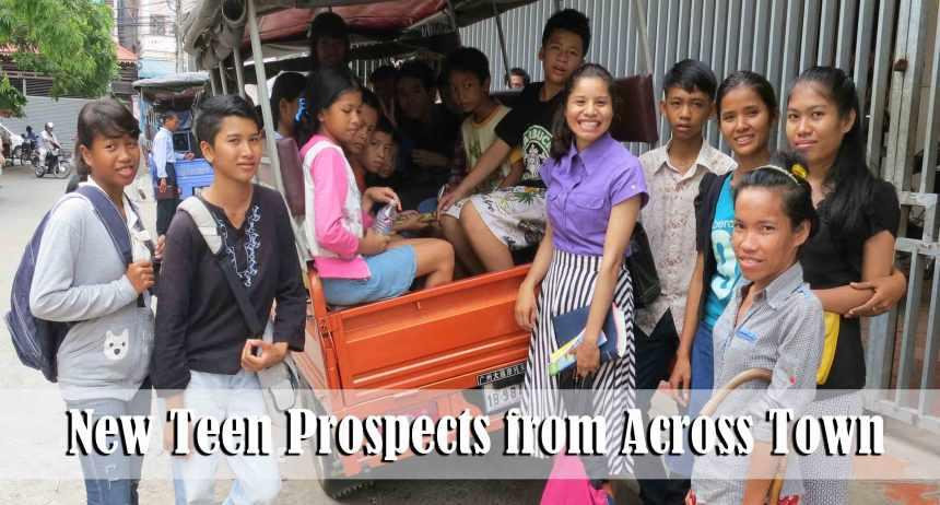5.18.14-teen-prospects