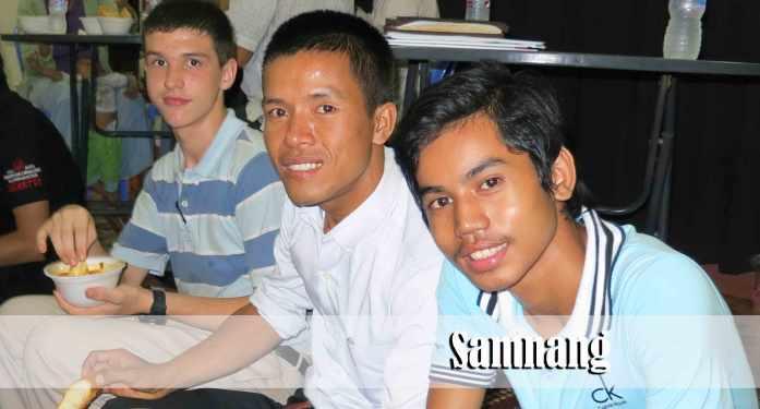 5.27.14-Samnang