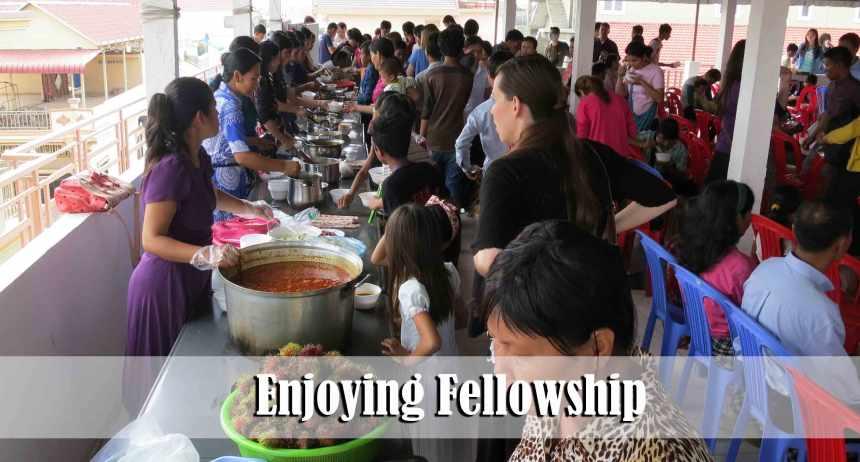 6.15.14-fellowship