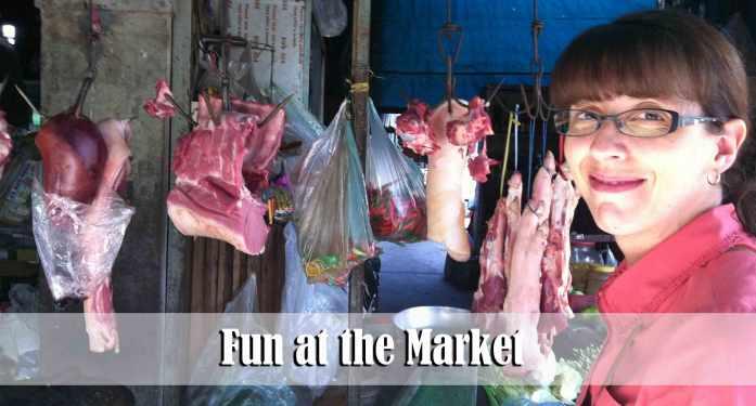 6.15.14-market
