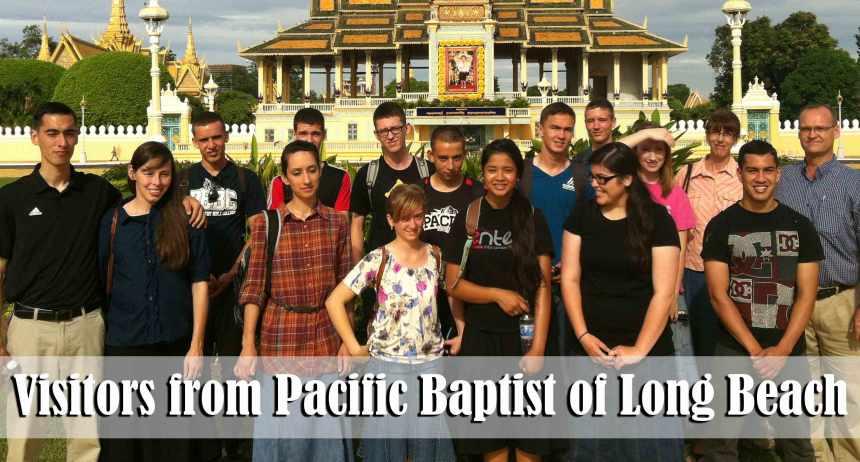 6.15.14-Pacific-Baptist-Long-Beach