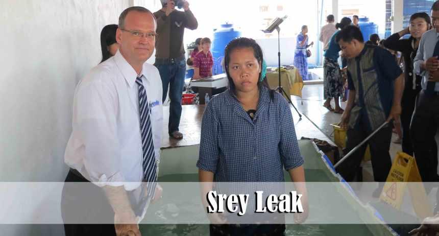 6.15.14-S-Leak
