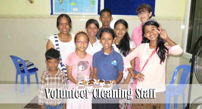 7.20.14-Cleaning-Staff