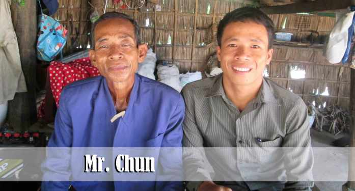 7.20.14-Mr.-Chun