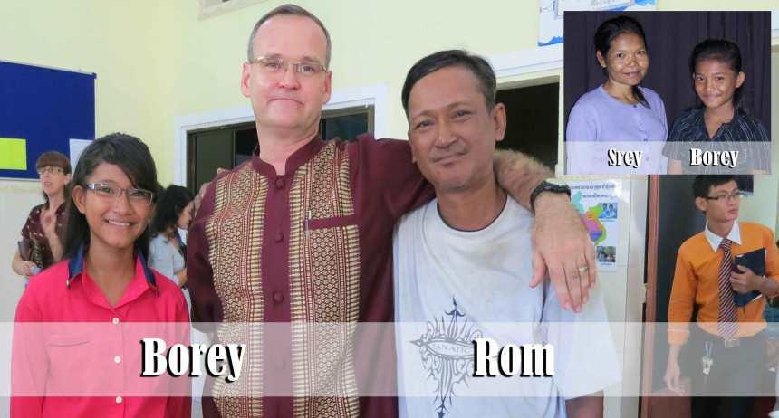8.10.14-Borey-Rom