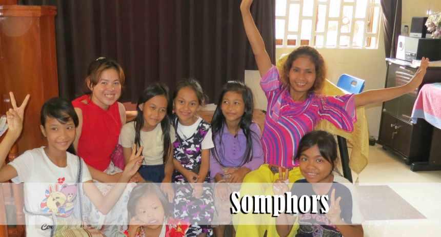 8.10.14-Somphors