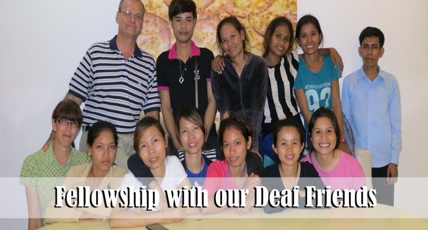 8.25.14 Deaf friends