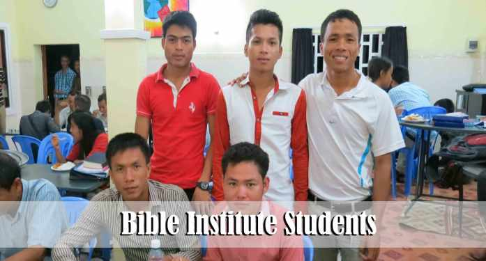 9.1.14-Bible-Institute-Sept-2014