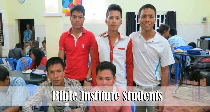 9.1.14-Bible-Institute-Sept-2014