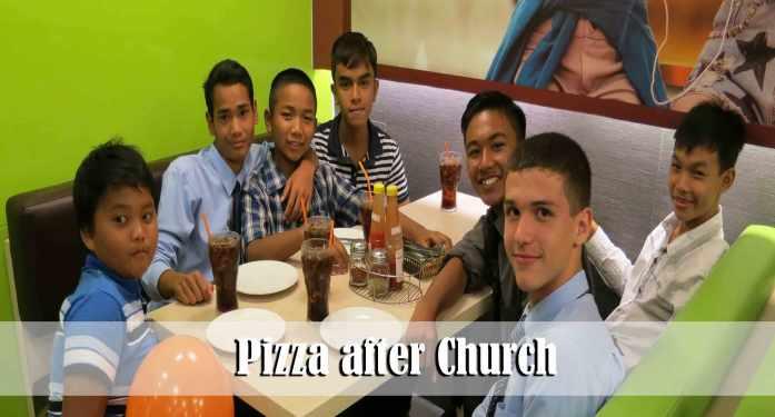 9.1.14-pizza2