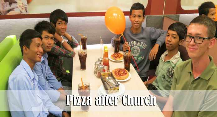 9.1.14-pizza3