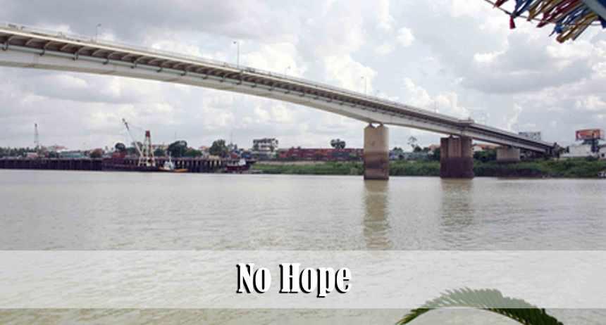 9.21-bridge