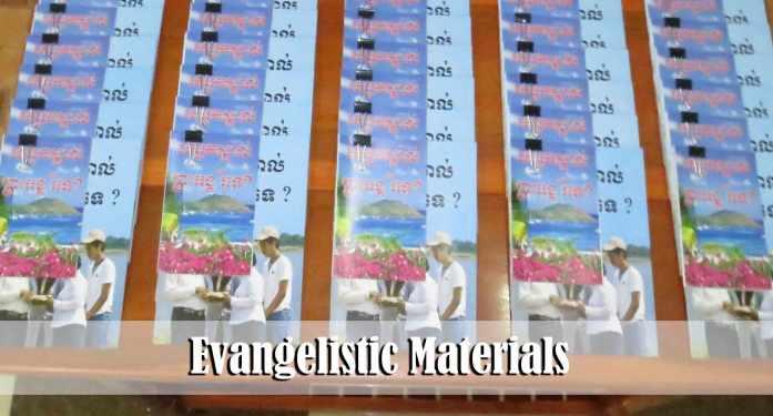 9.21-evangelistic-materials