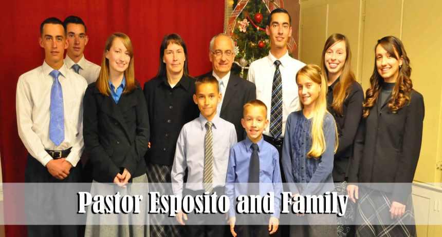9.28.14-Pastor-Esposito